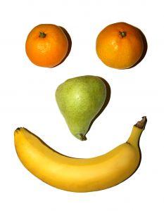 Como tener más frutas y vegetales en tu dieta