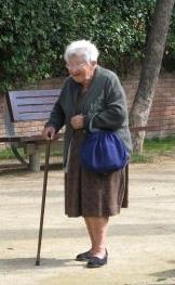 La longevidad como meta de vida