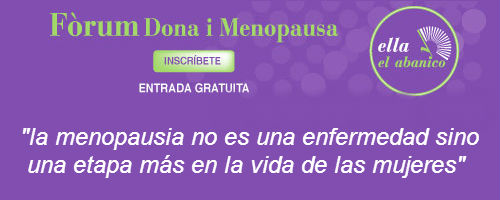 forum dona i menopausa