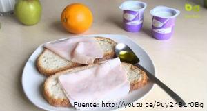ejemplo desayuno 01