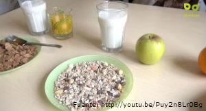 ejemplo desayuno 02