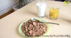 ejemplo desayuno 03