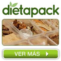 dietapack