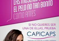 Capicaps